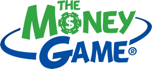 financial education game