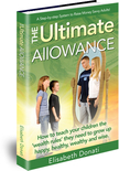 The Ultimate Allowance Book for Parents