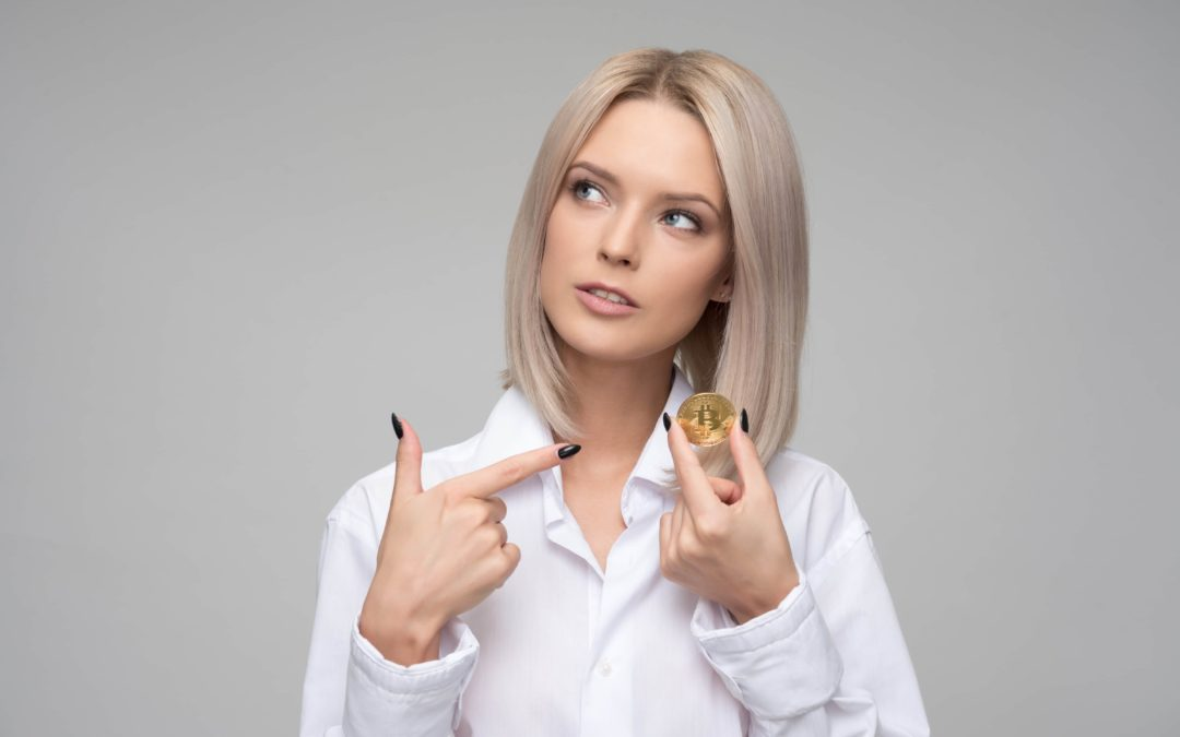 The Top 5 Mistakes Women Make With Money