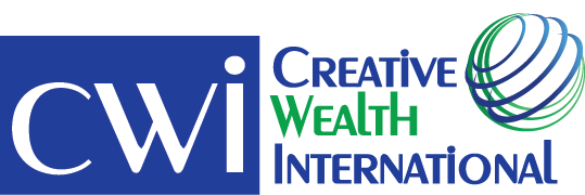 Creative Wealth International - Coaches