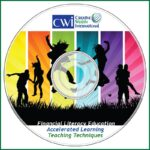 accelerated learning teacher training