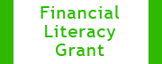 financial literacy grant
