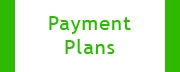 financial education payment plan